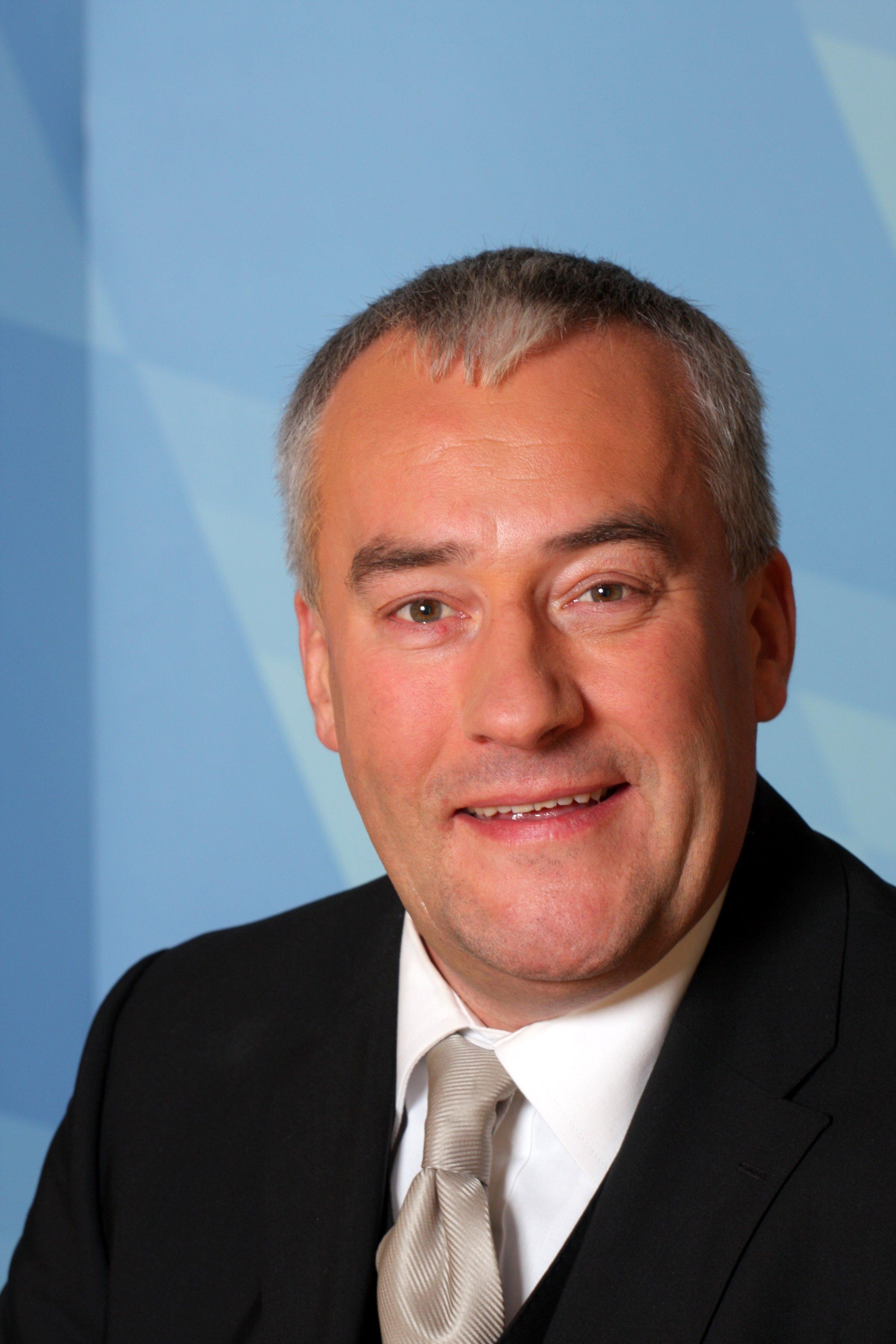 Dr. <b>Ludwig Spaenle</b>, Bayerischer Staatsministers für Unterricht und Kultus - Spaenle